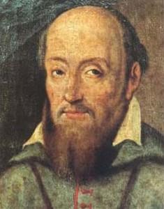 St._Francis_de_Sales_Portrait_