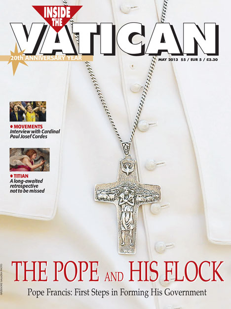 May2013Cover
