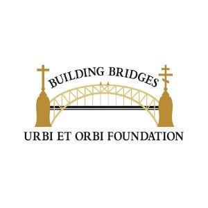 Urbi et Orbi Foundation logo