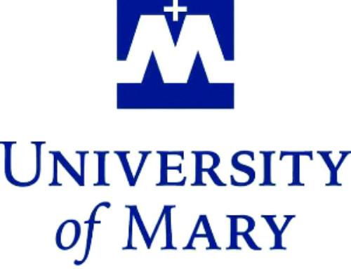 University Of Mary (North Dakota)