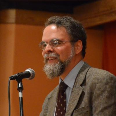 Peter Kwasniewski